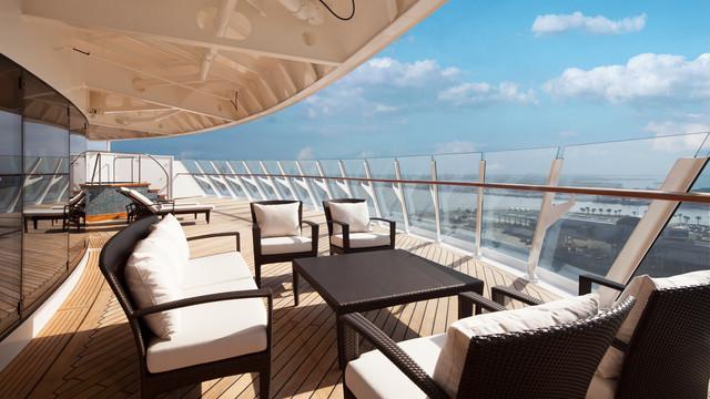 Disney Cruise Lines Disney Dream Accomm Concierge G01-DDDF-concierge-royal-suite-verandah-stateroom-catR-05.jpg