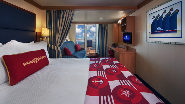 Disney Cruise Lines Disney Dream Accomm Verandah G11-DDDF-deluxe-family-oceanview-verandah-stateroom-cat4E-04.jpg