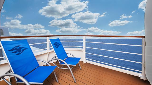 Disney Cruise Lines Disney Dream Accomm Verandah G08-DDDF-deluxe-family-oceanview-verandah-stateroom-cat4E-02.jpg