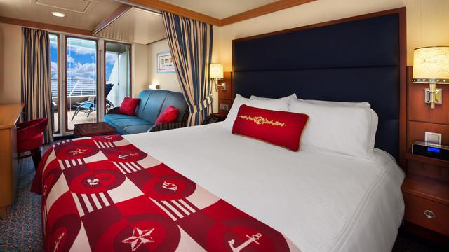 Disney Cruise Lines Disney Dream Accomm Verandah G05-DDDF-deluxe-oceanview-verandah-stateroom-cat5E-01.jpg
