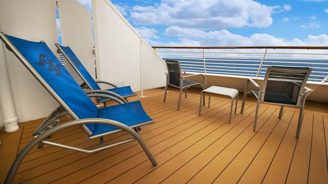 Disney Cruise Lines Disney Dream Accomm Verandah G04-DDDF-deluxe-oceanview-verandah-stateroom-cat5E-08.jpg