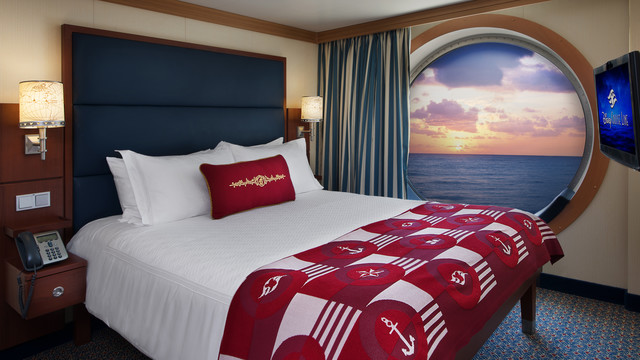Disney Cruise Lines Disney Dream & Fantasy Ocean View Staterooms G10-DDDF-deluxe-family-oceanview-stateroom-catRoomDivider8A-04.jpg