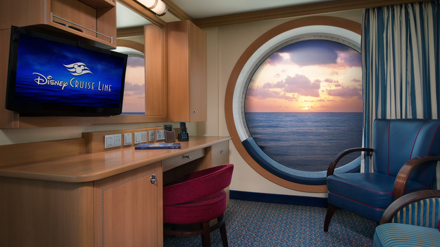 Disney Cruise Lines Disney Dream & Fantasy Ocean View Staterooms G11-DDDF-deluxe-family-oceanview-stateroom-catRoomDivider8A-01.jpg