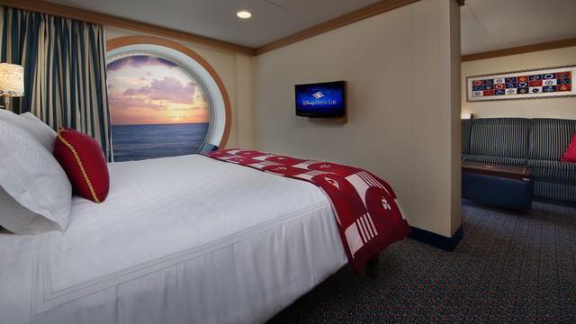 Disney Cruise Lines Disney Dream & Fantasy Ocean View Staterooms G08-DDDF-deluxe-family-oceanview-stateroom-catRoomDivider8A-05.jpg