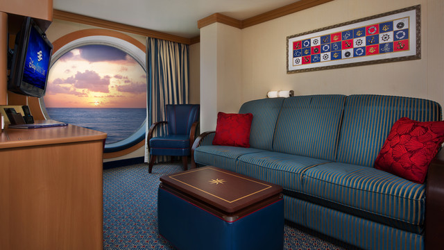 Disney Cruise Lines Disney Dream & Fantasy Ocean View Staterooms G02-DDDF-deluxe-family-oceanview-stateroom-catRoomDivider8A-02.jpg