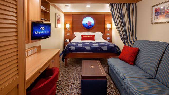 Disney Cruise Lines Disney Dream & Fantasy Accomm Interior G02-DDDF-standard-inside-stateroom-cat11ABC-03.jpg