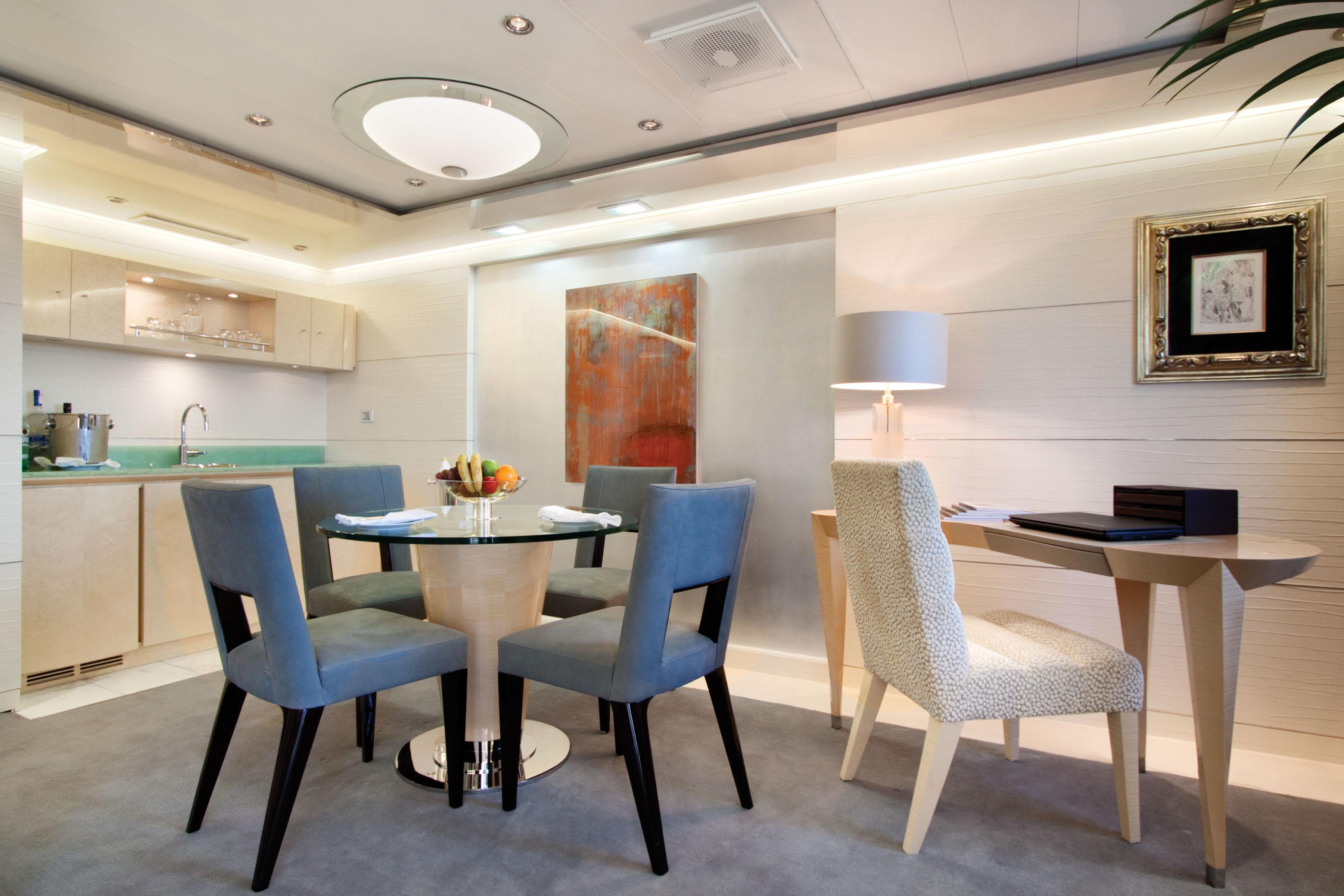 Oceania Cruises Oceania Class Accommodation Vista Suite Kitchen.jpg