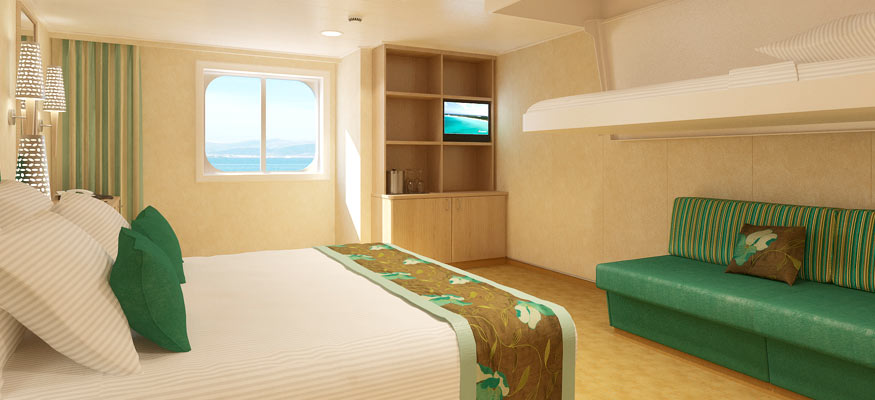 Carnival Cruise Lines Carnival Vista Accommodation cloud 9 spa ocean view.jpg