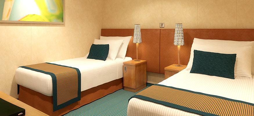 Carnival Cruise Lines Carnival Vista Accommodation interior.jpg