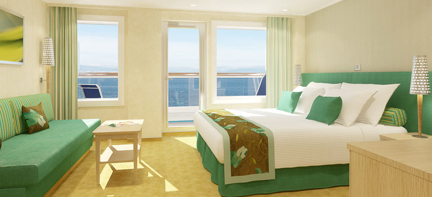 Carnival Cruise Lines Carnival Vista Accommodation cloud 9 spa suite.jpg