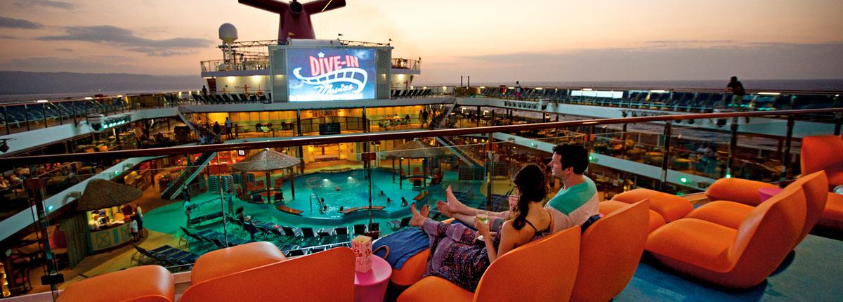 Carnival Cruise Lines Carnival Vista Exterior dive in movies.jpg