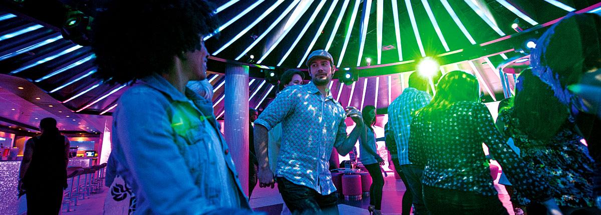 Carnival Cruise Lines Carnival Vista Interior dj irie.jpg