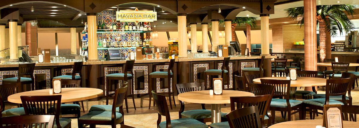 Carnival Cruise Lines Carnival Vista Interior havana bar.jpg