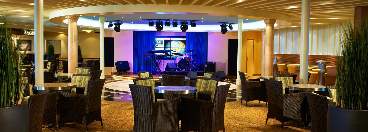 Carnival Cruise Lines Carnival Vista Interior ocean plaza.jpg