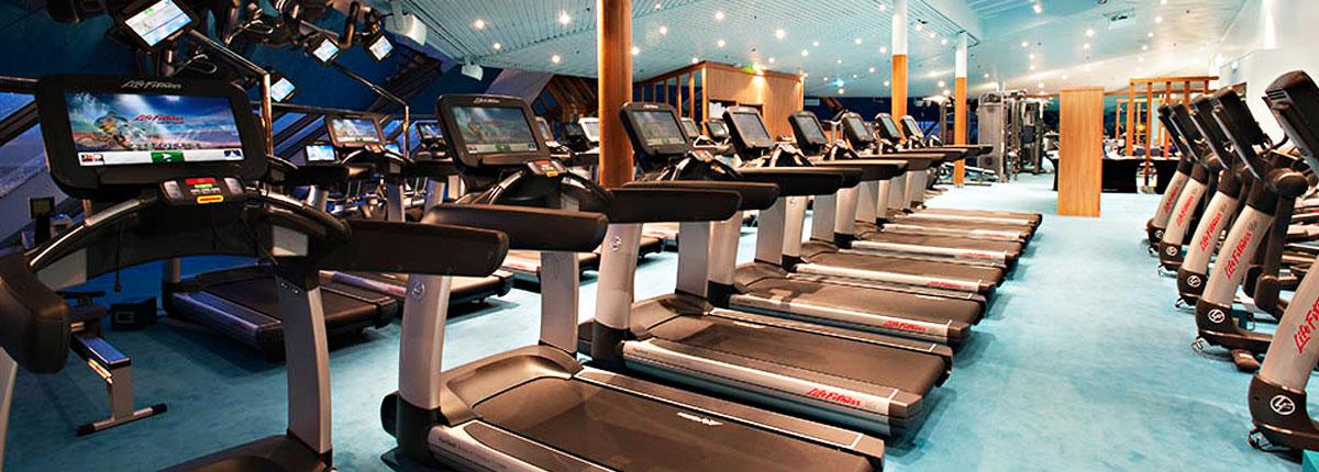 Carnival Cruise Lines Carnival Vista Interior fitness center.jpeg