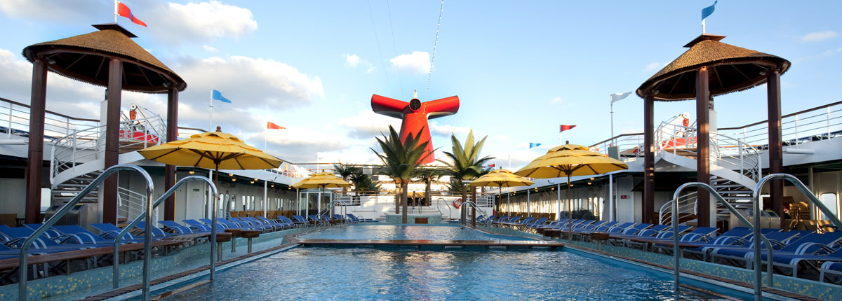 Carnival Cruise Lines Carnival Vista Exterior pools.jpg
