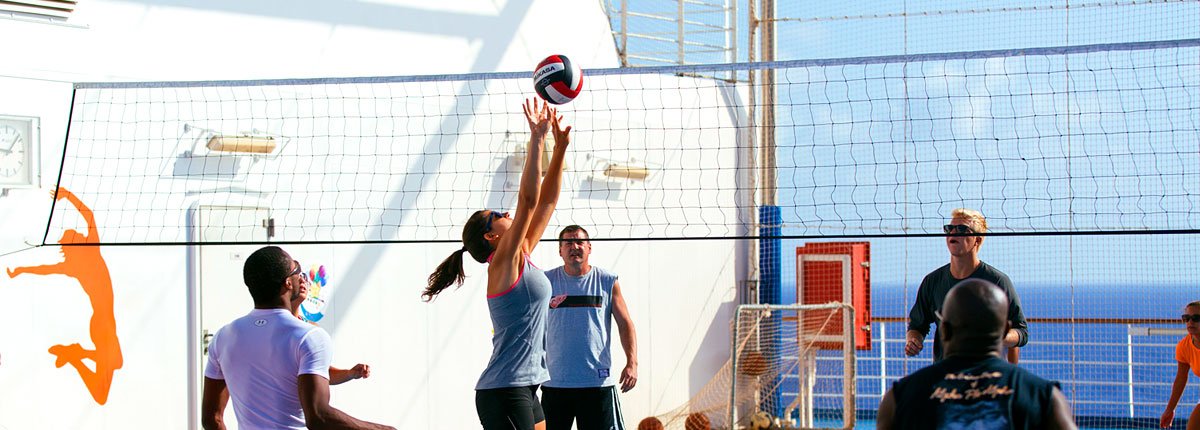 Carnival Cruise Lines Carnival Vista Exterior volleyball.jpg