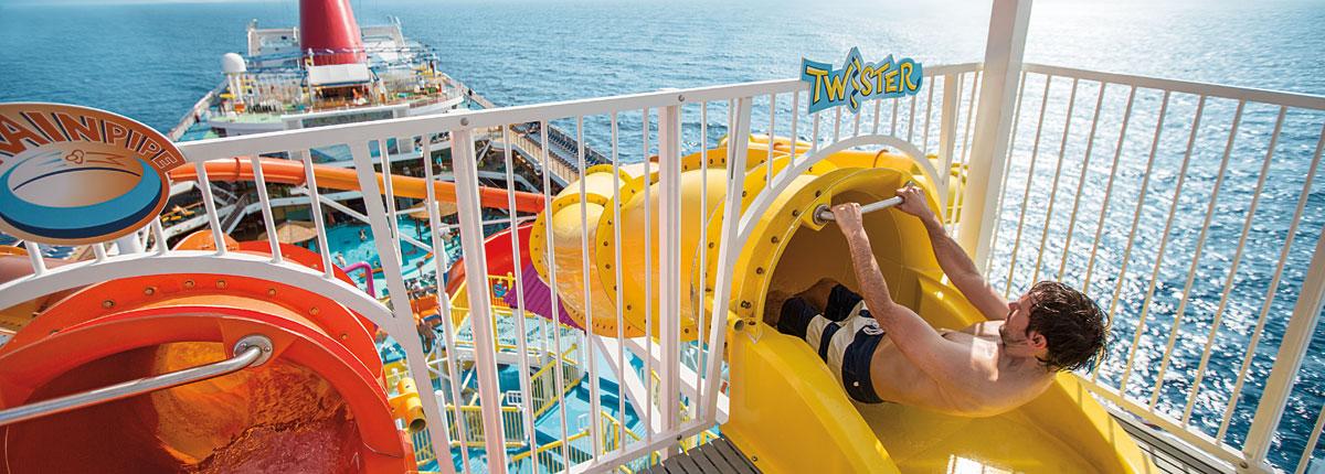 Carnival Cruise Lines Carnival Vista Exterior waterworks.jpg