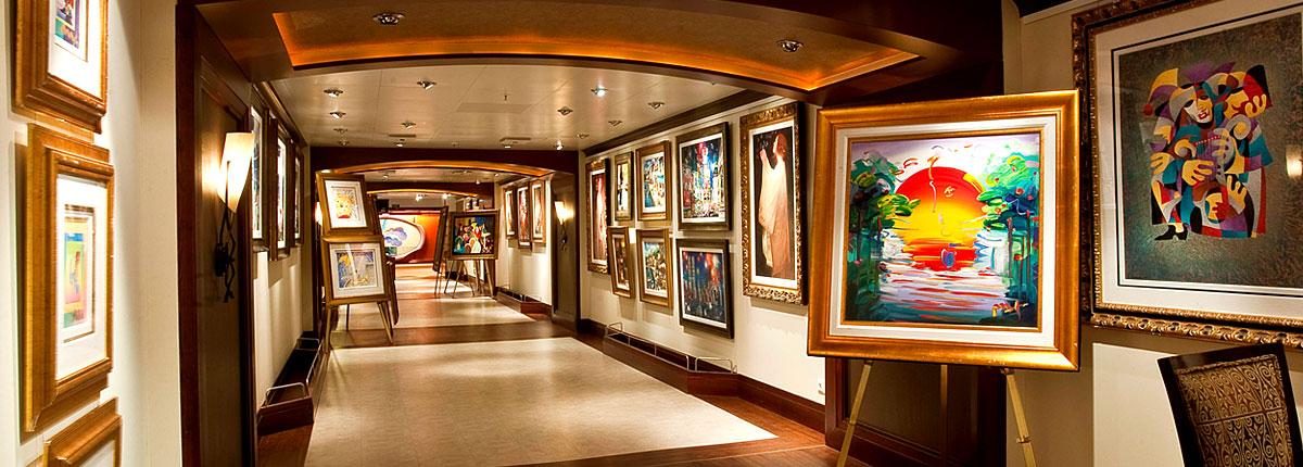 Carnival Cruise Lines Carnival Vista Interior art exhibitions.jpg