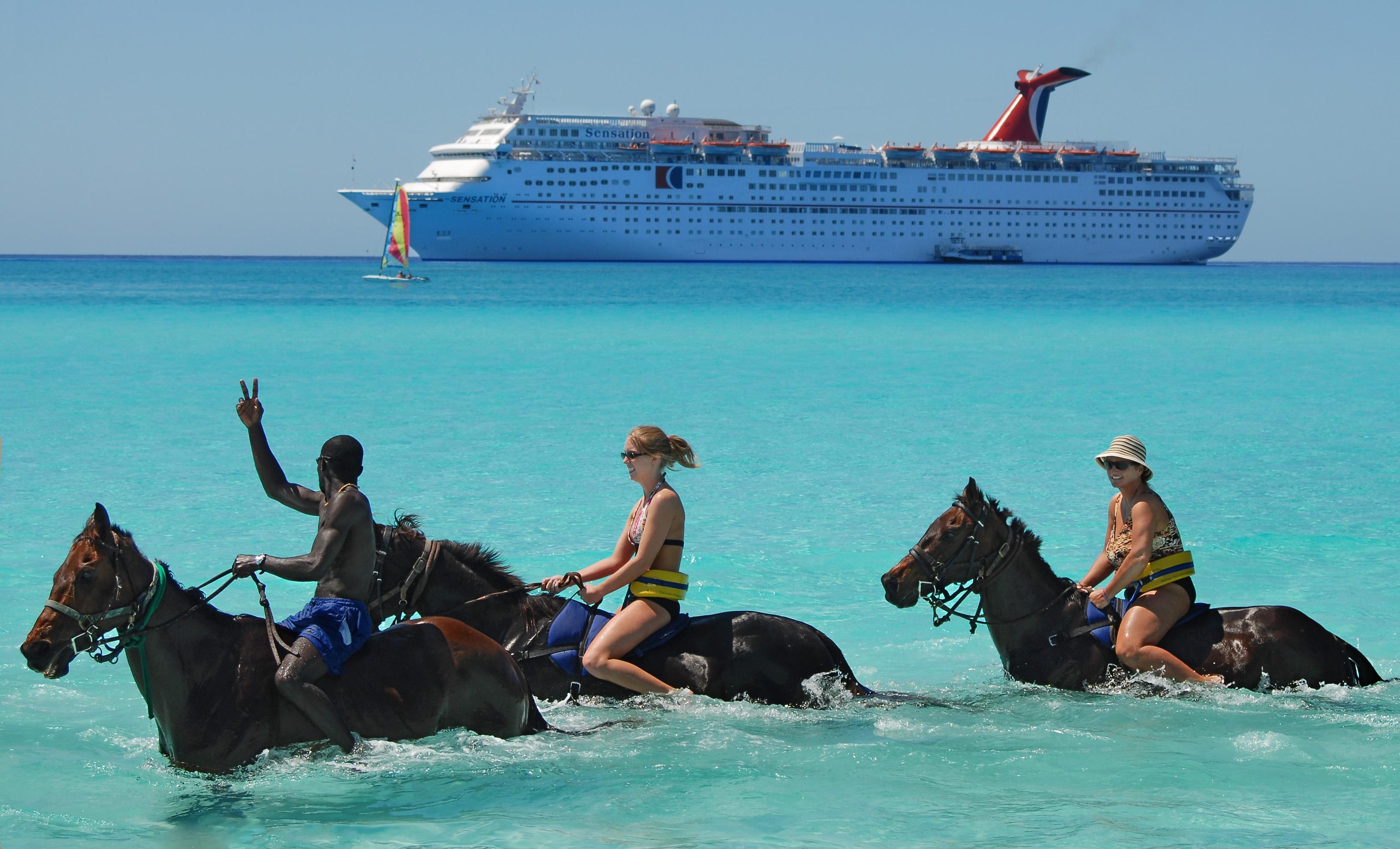Carnival Cruise Line Carnival Vista Shore Excursion.jpg