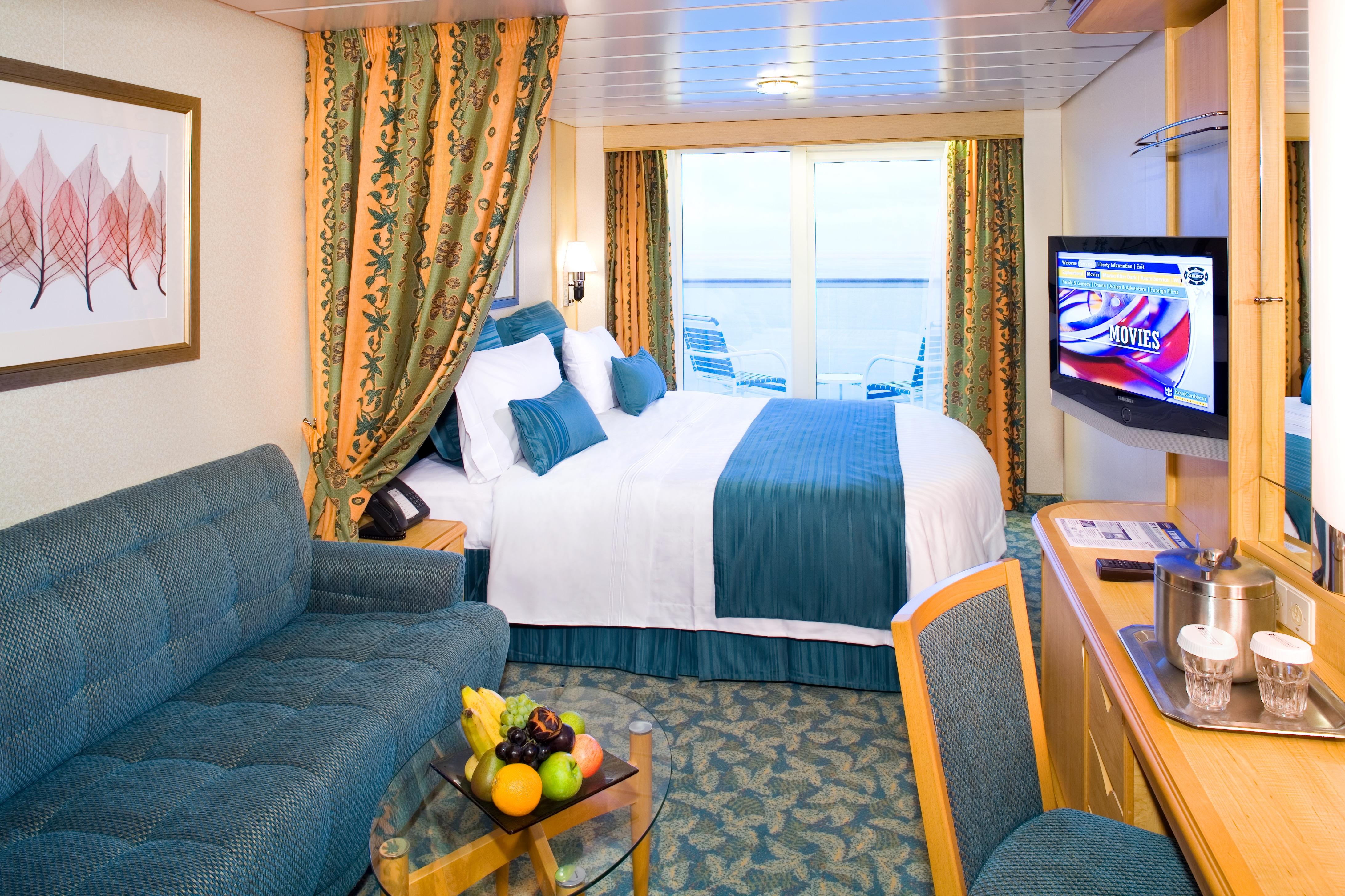 Royal Caribbean International Liberty of the seas Accommodation Oceanview CatE1.jpeg