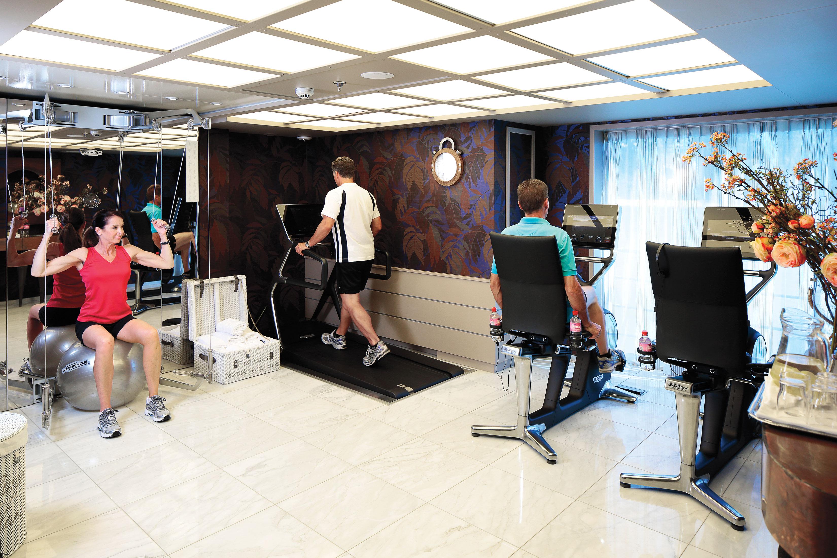 AmaWaterways AmaSerena AmaSonata AmaReina AmaPrima AmaCerto Interior Gym 2.jpg