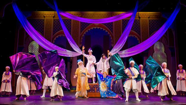 Disney Cruise Lines Disney Fantasy Entertainment aladdin-show-00.jpg