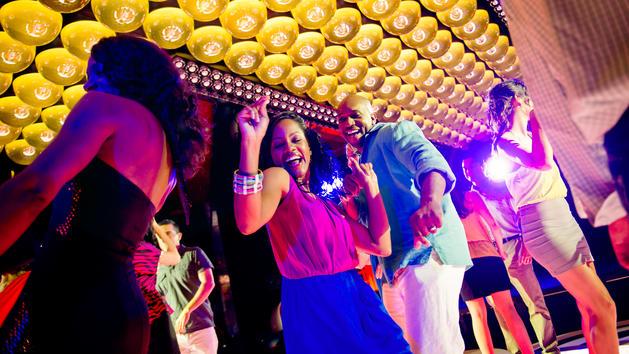 Disney Cruise Lines Disney Fantasy Entertainment the-tube-nightclub-00.jpg