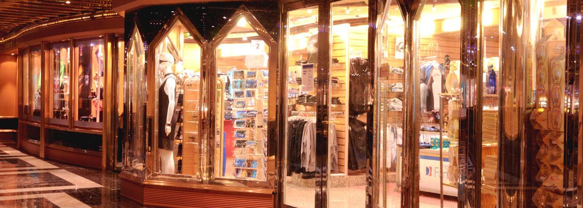Carnival Cruise Lines Carnival Sunshine Interior Fun Shops.jpg