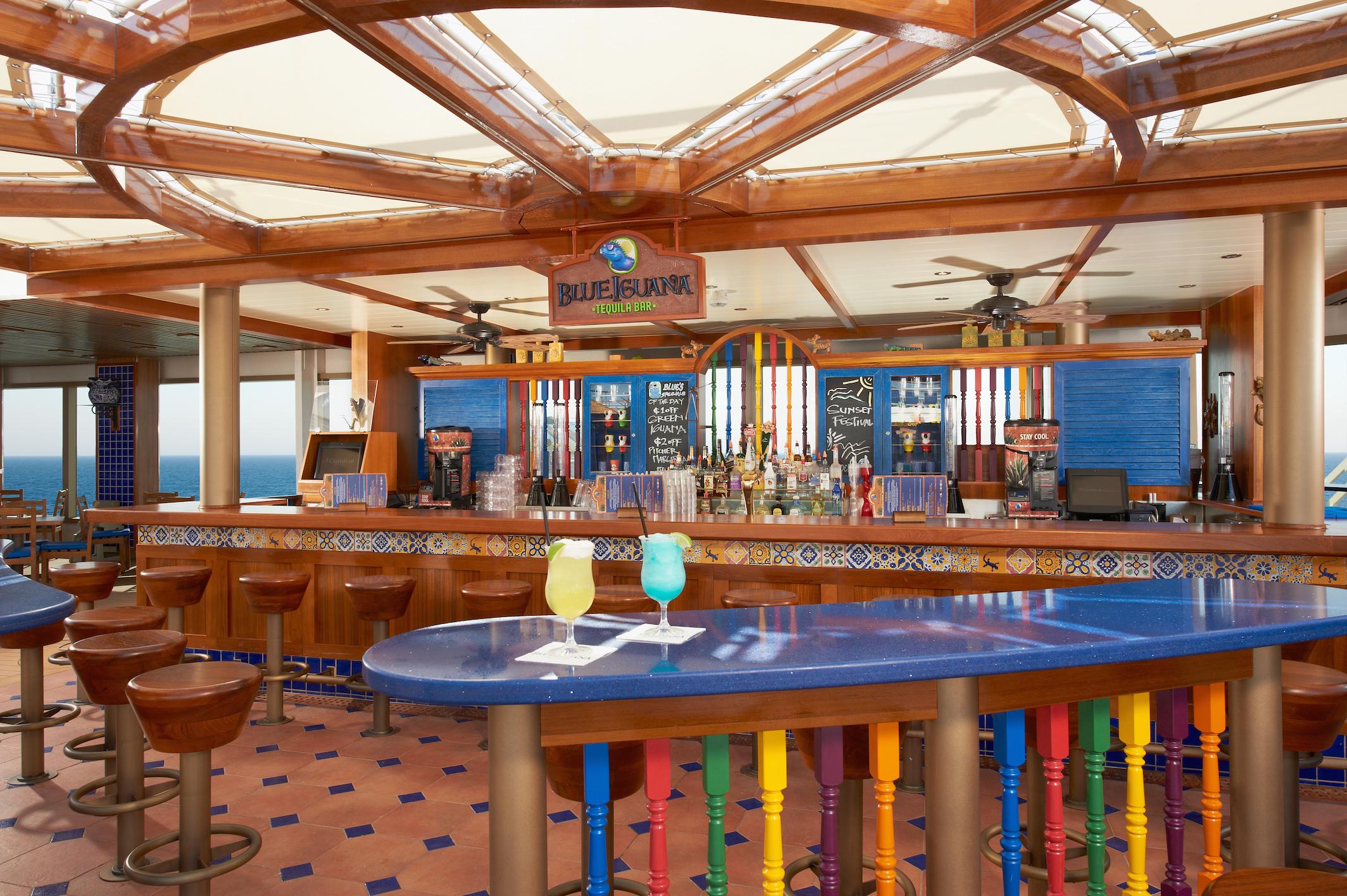Carnival Sunshine BlueIguana Bar 1.jpg