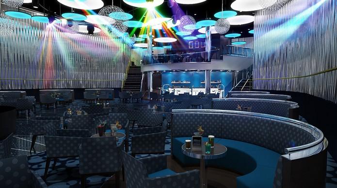 Carnival Sunshine Liquid lounge.jpg
