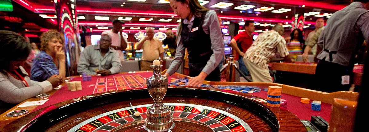 Dream roulette
