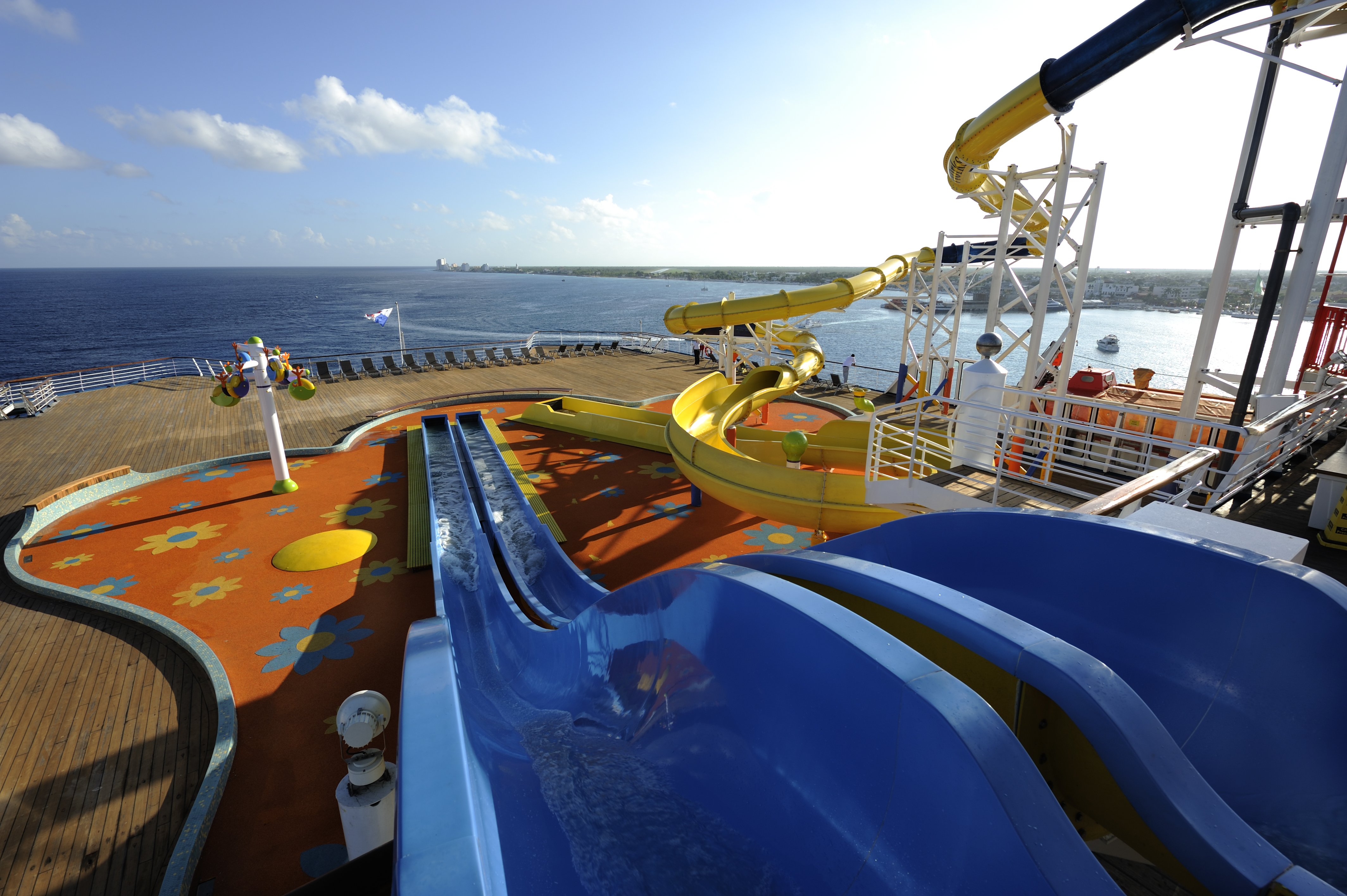 Carnival Fantasy Waterworks 1.jpg