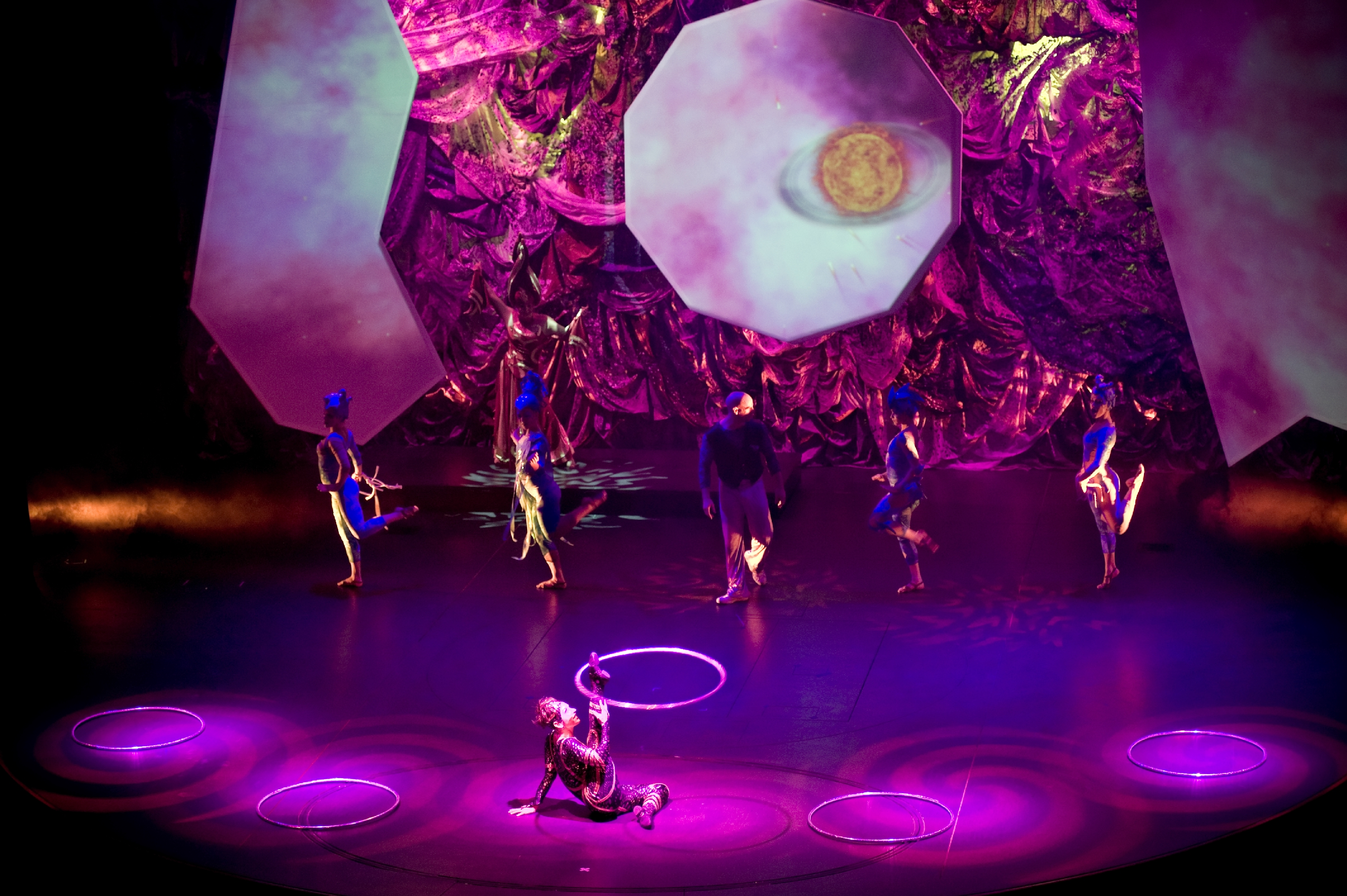 celebrity cruises theatre performance unknown 1.jpg