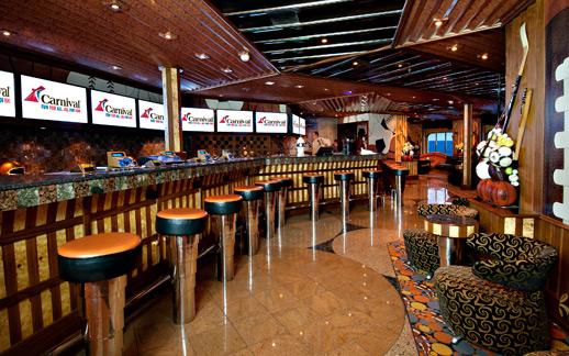 Carnival Pride Sports Bar.jpg