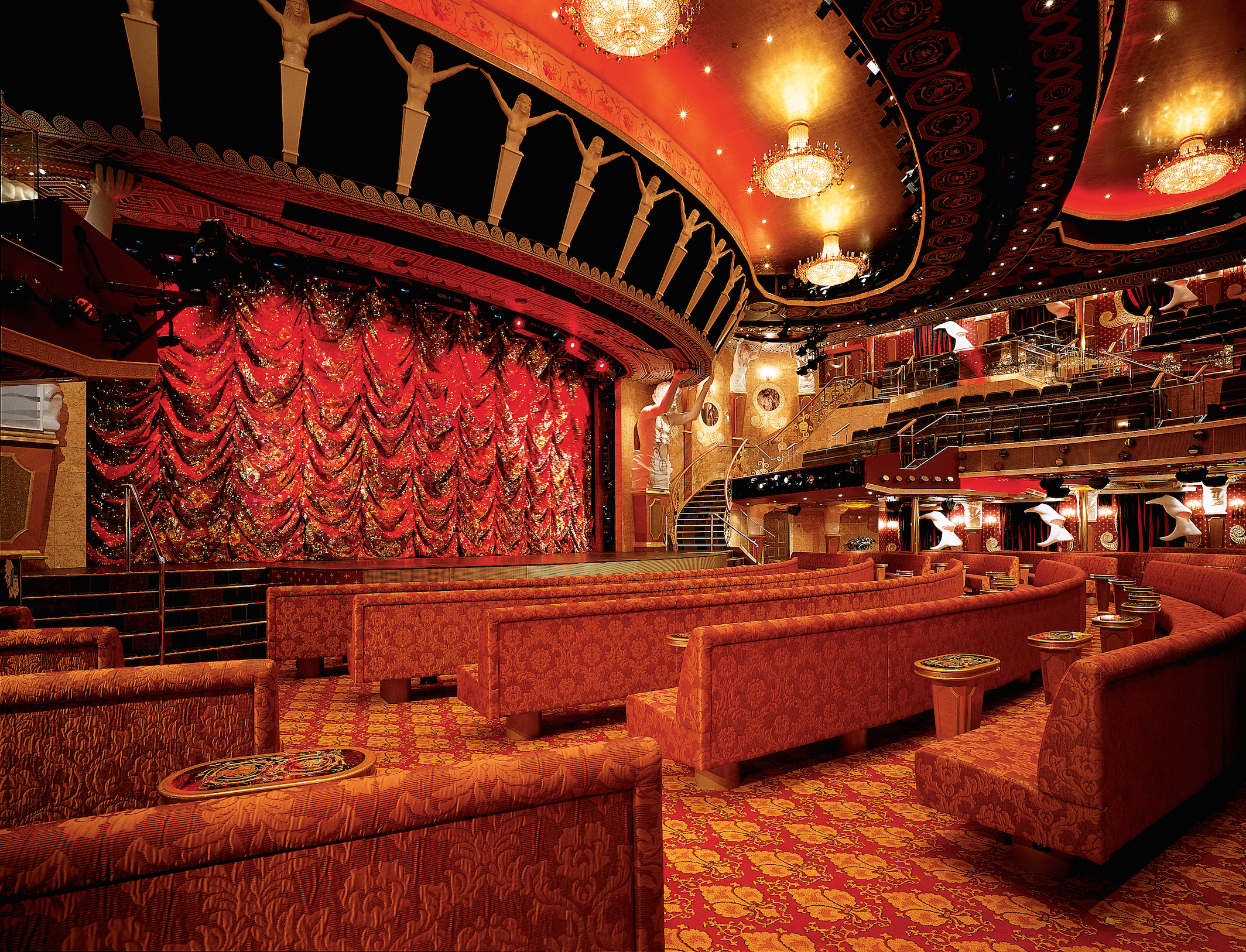 Carnival Miracle Phantom Lounge 2.jpg