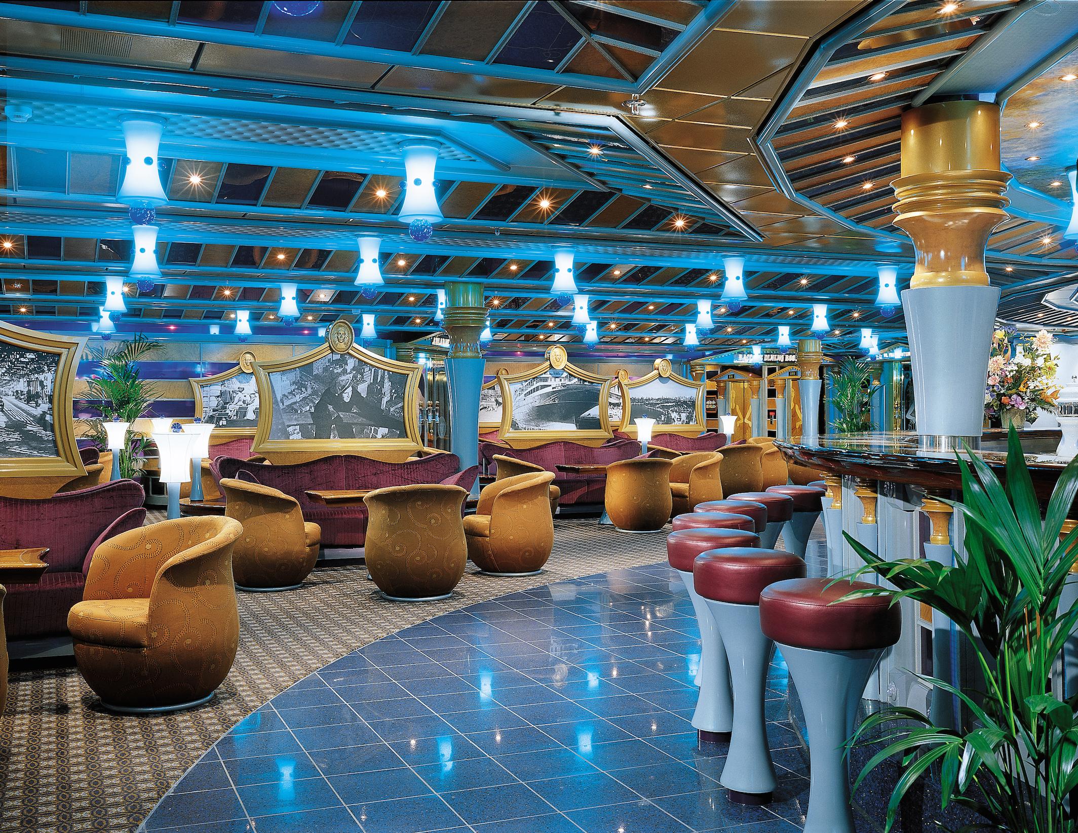 Carnival Miracle Jeeve Lobby Lounge 1.jpg