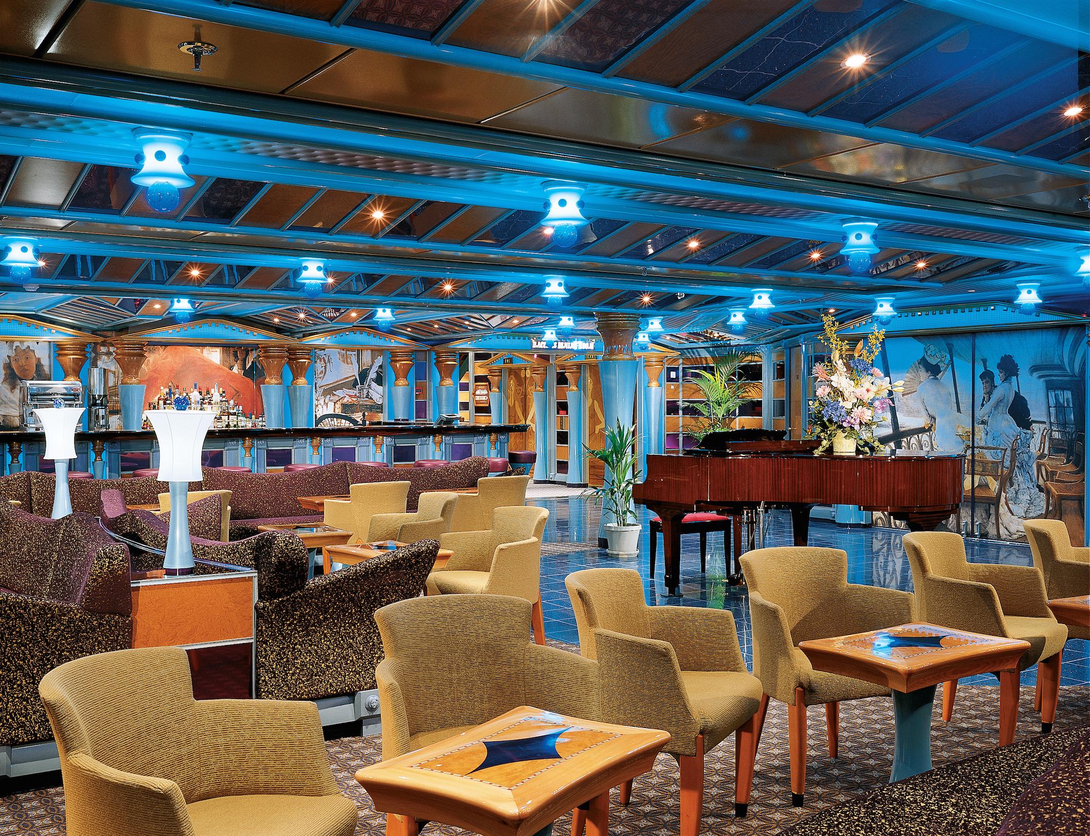Carnival Miracle Gotham Lounge 2.jpg