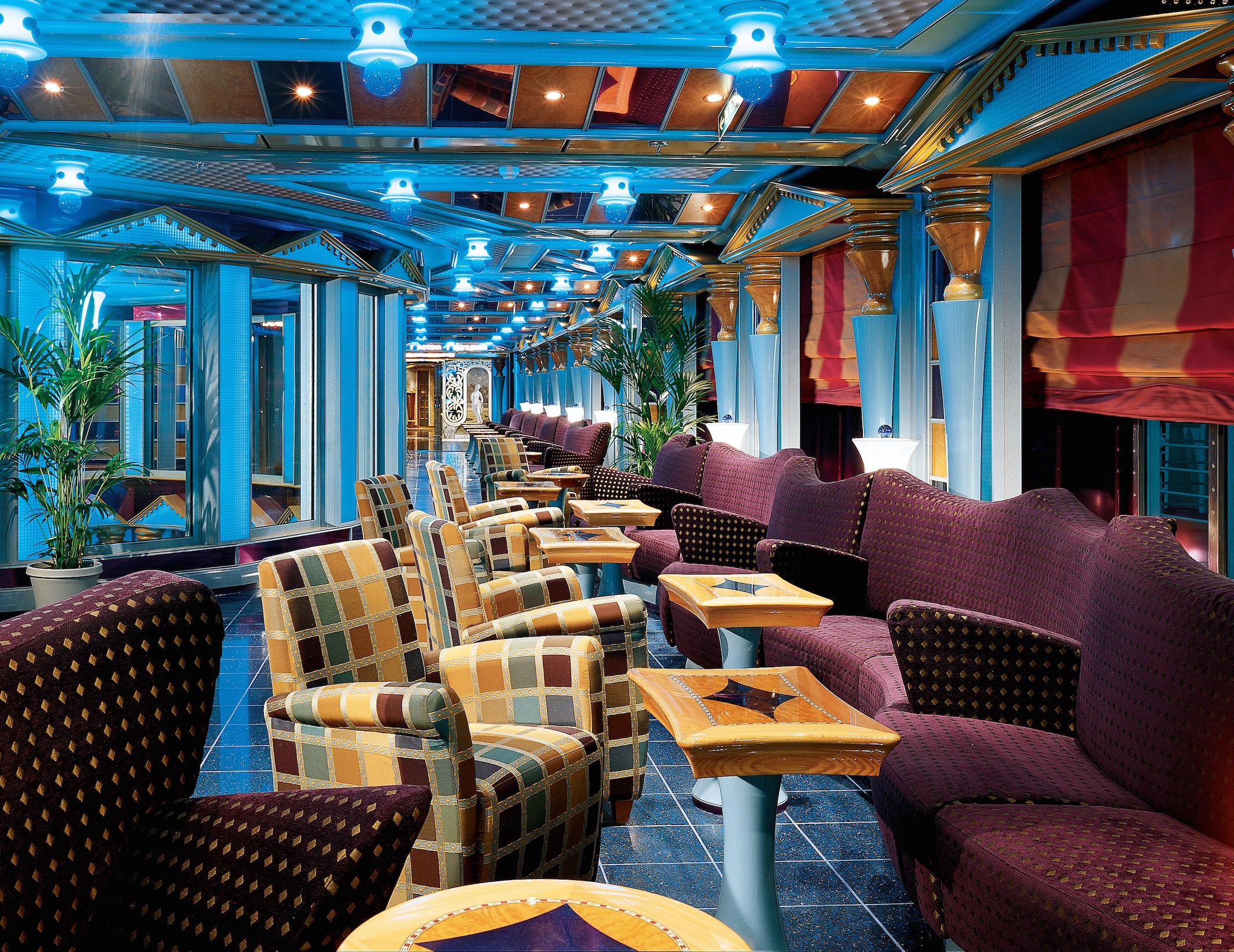 Carnival Miracle Gotham Lounge 1.jpg