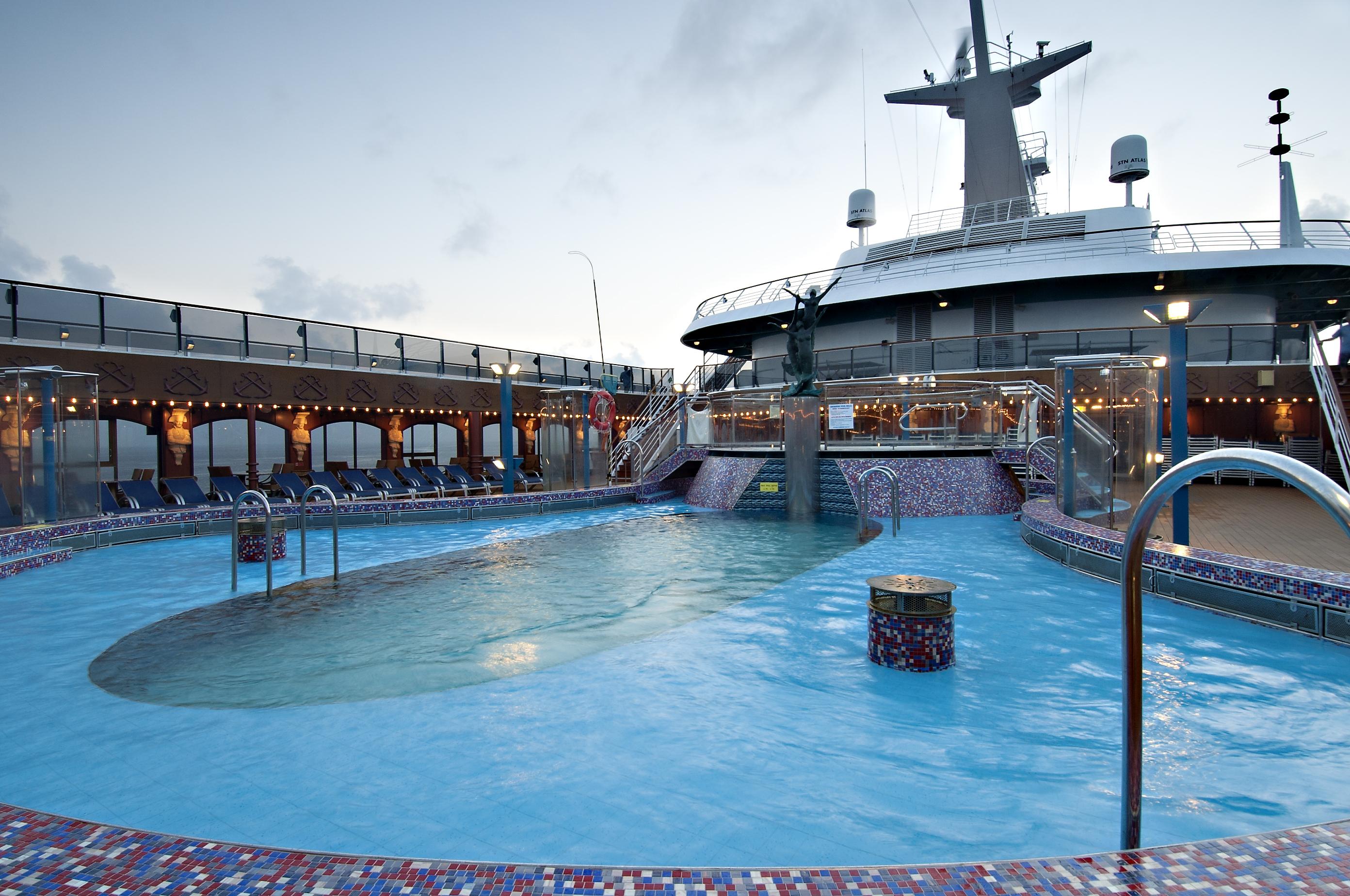 Carnival Miracle Sirens Pool 2.jpg