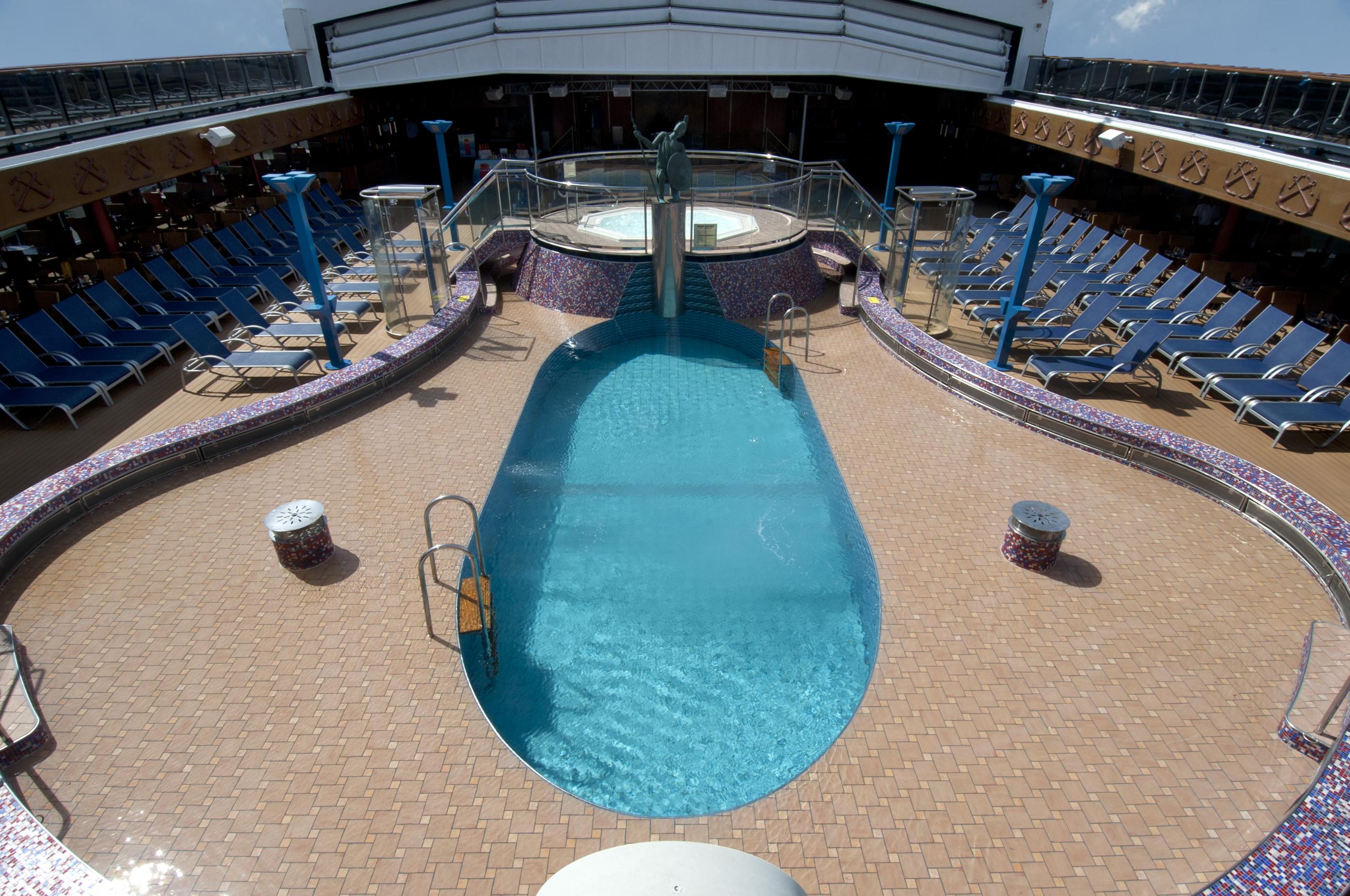 Carnival Miracle Ulysses Pool 1.jpg