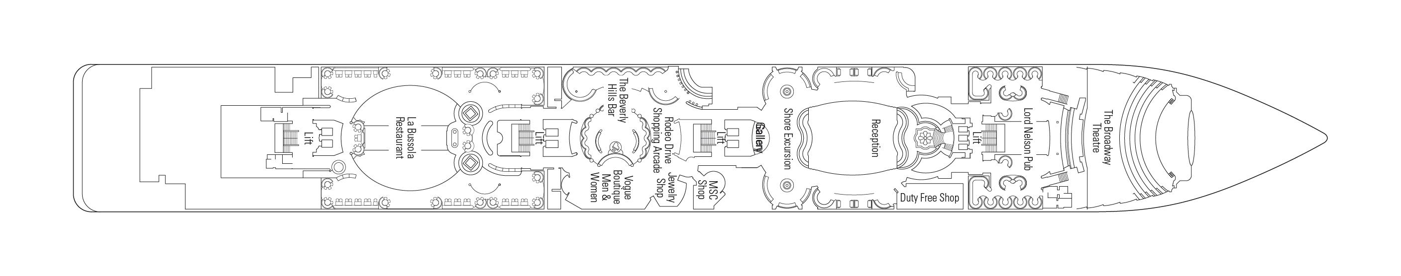 MSC Lirica Class Lirica Deck 5.jpg