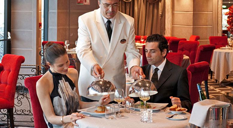 msc cruises muscia class L'Oasi restaurant.jpg