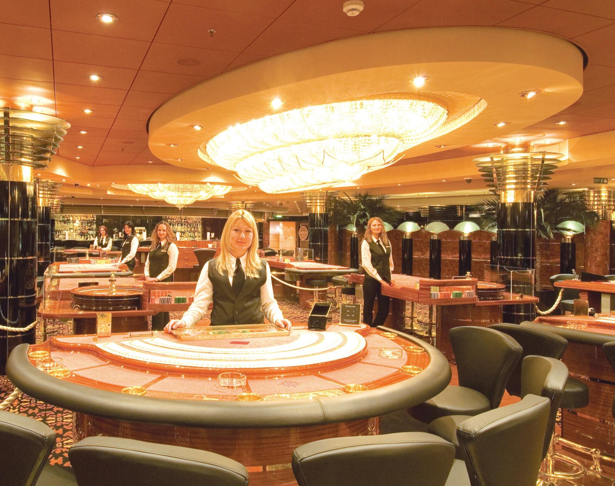 MSC Musica Class Casino 3.jpg