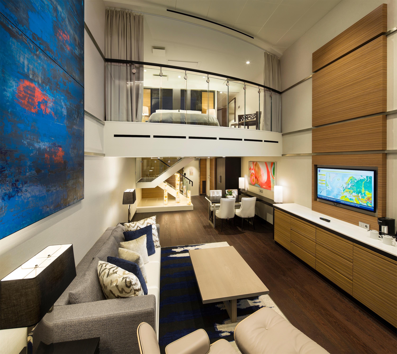 Royal Caribbean International Quantum of the Seas Accommodation Sky Loft 1F.jpg
