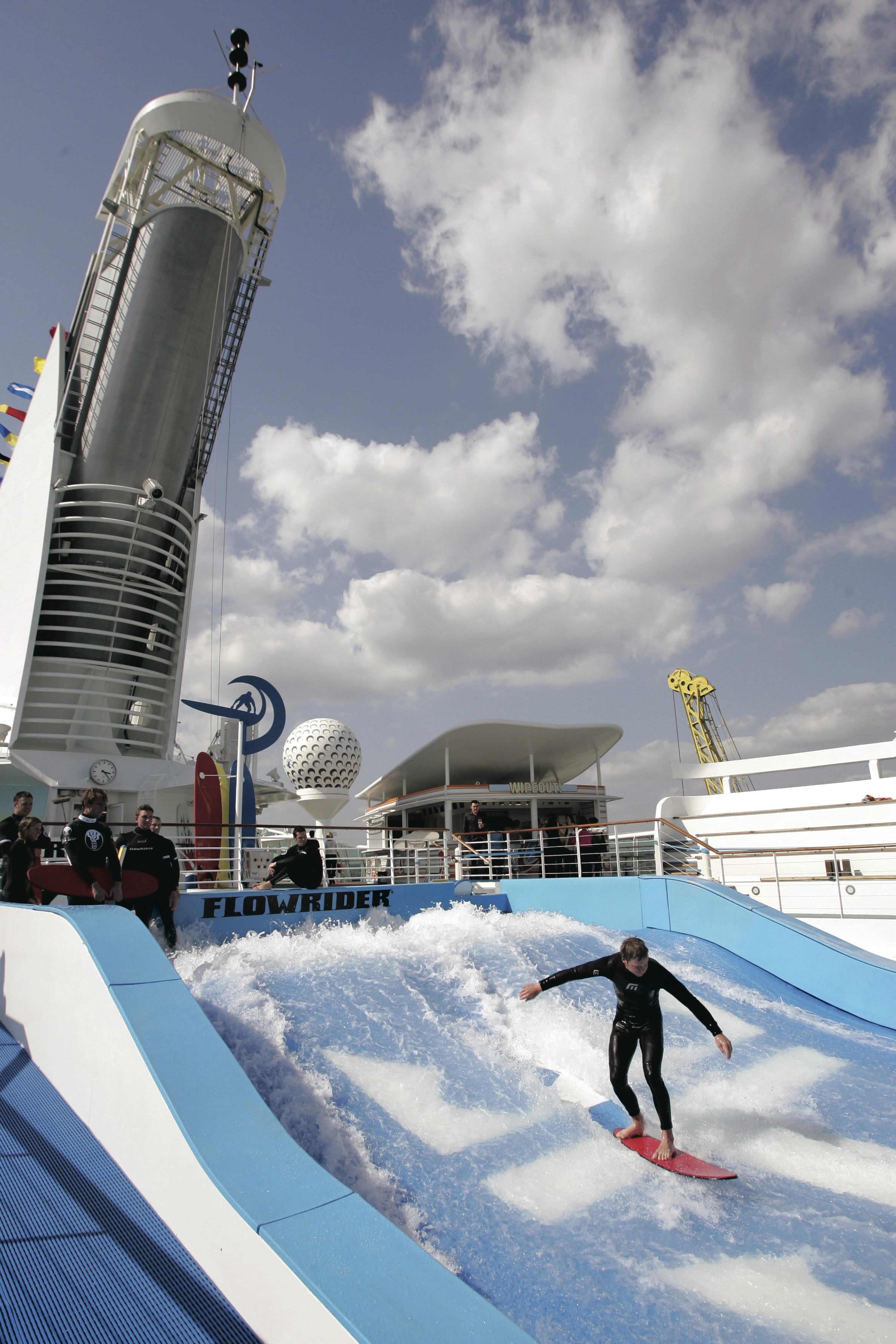 Royal Caribbean International Freedom of the Seas Exterior Flowrider Boy 3.jpeg
