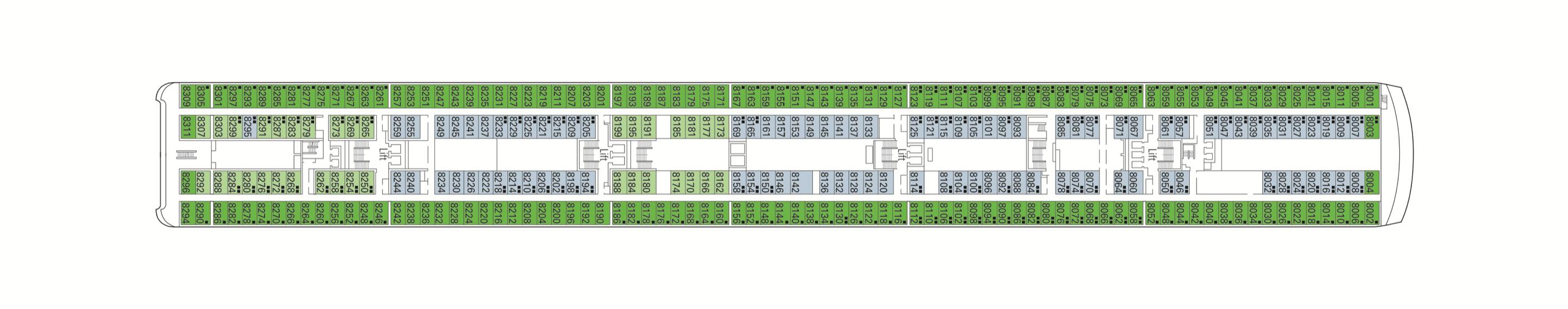 MSC Lirica Class Lirica Deck 8.jpg