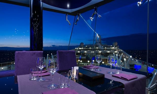 MSC Cruises Fantasia Class Preziosa GALAXY_LOUNGE_03_tcm78-74599.jpg