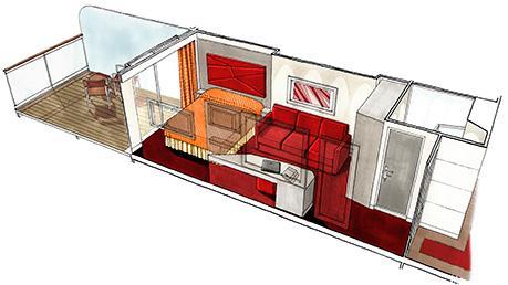 MSC Seaside Suite.jpg