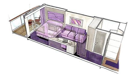 MSC Seaside Balcony Stateroom.jpg